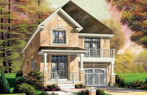0Binbrook Rd S, Hamilton,  for sale, , Deedar Ghatehorde, World Class Realty Point Brokerage**